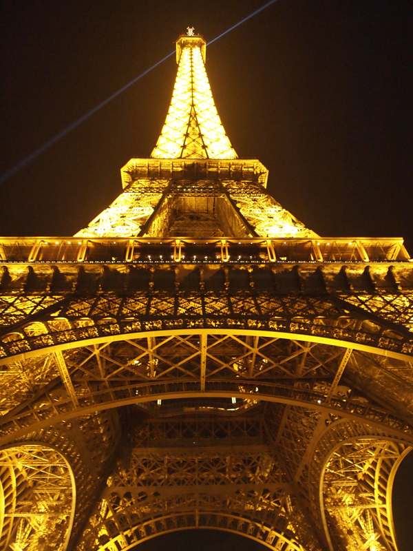 Paris_17.jpg