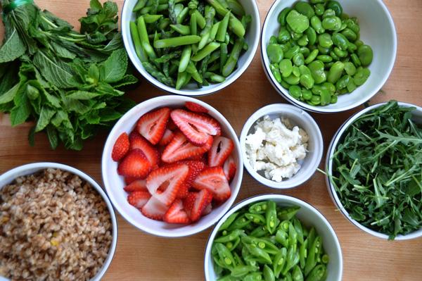 Farmer's-Market-Spring-Salad_1