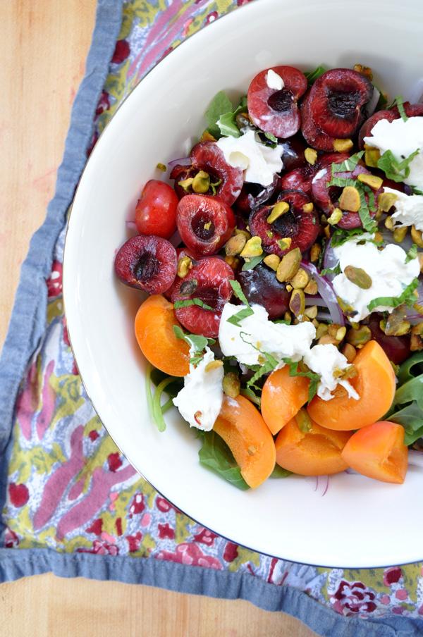 Stone_Fruit_Salad_2.jpg