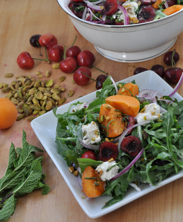 Stone_Fruit_Salad_6.jpg
