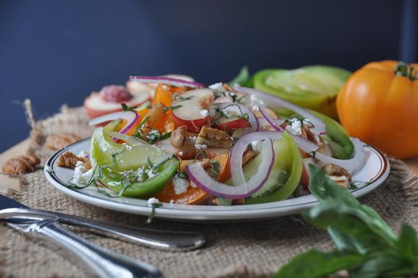 Nectarine_Tomato_Salad_2.jpg
