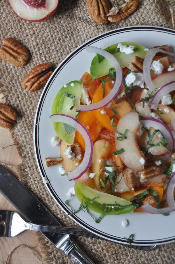 Nectarine_Tomato_Salad_3.jpg