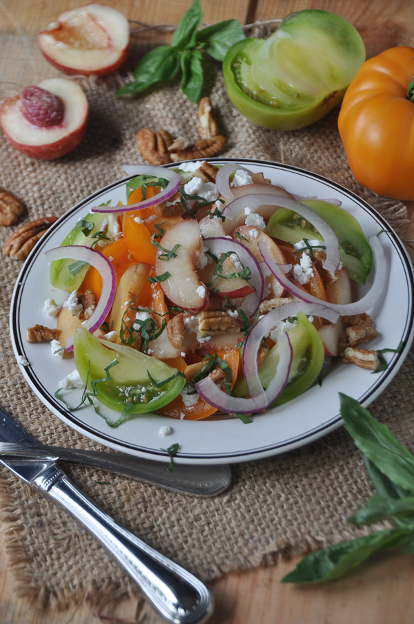 Nectarine_Tomato_Salad_4.jpg