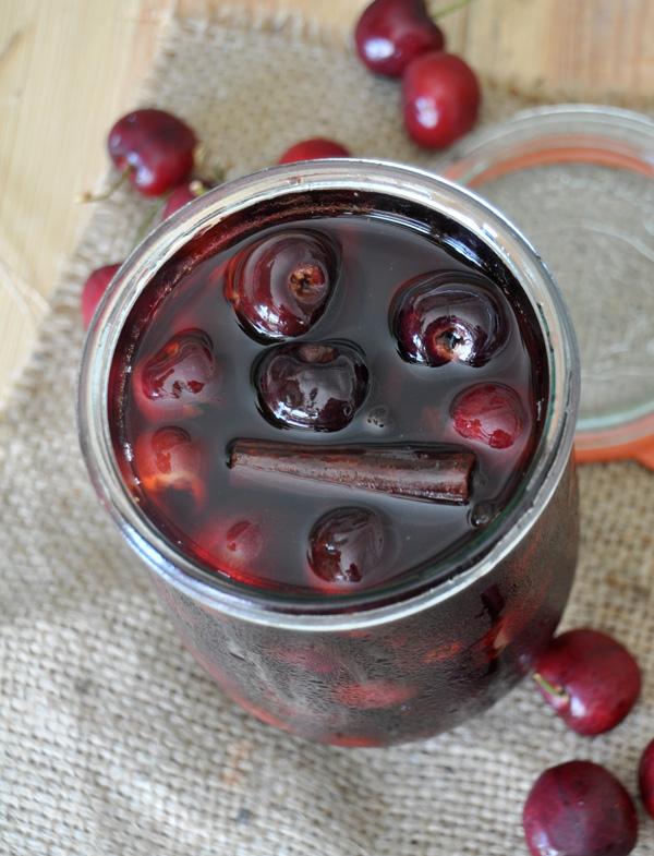 Brandied_cherries_1.jpg