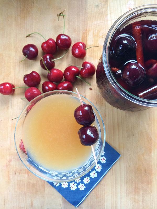 Brandied_cherries_5.jpg