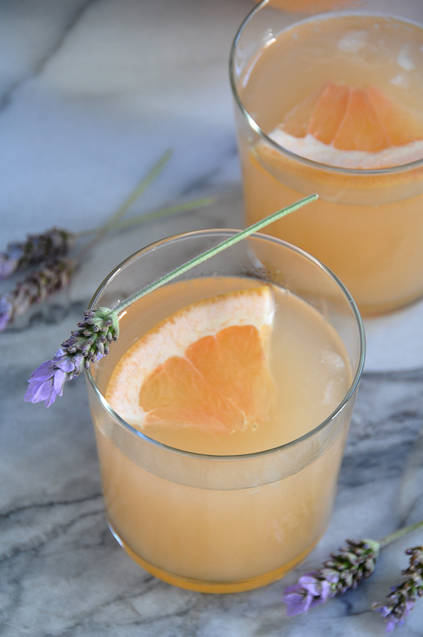 Gin_Cocktail_10.jpg