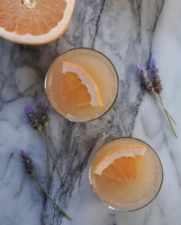 Gin_Cocktail_2.jpg