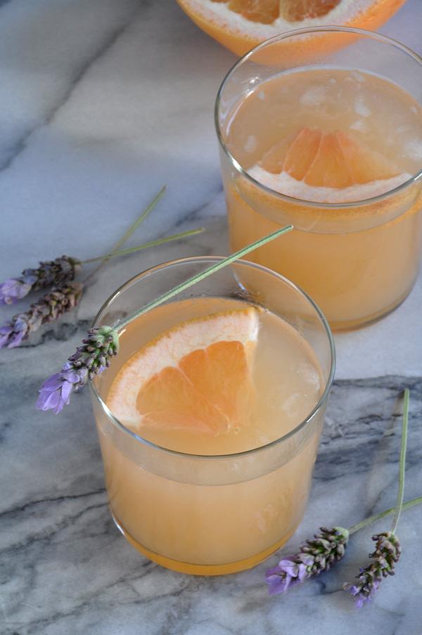 Gin_Cocktail_8.jpg