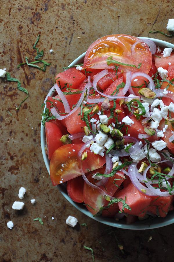 Watermelon_Tomato_Salad_2.jpg