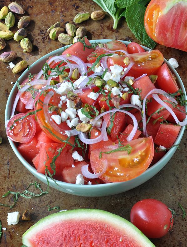 Watermelon_Tomato_Salad_3.jpg