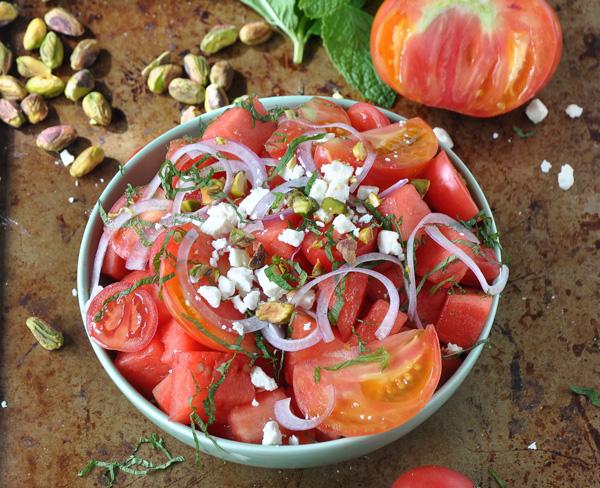 Watermelon_Tomato_Salad_5.jpg