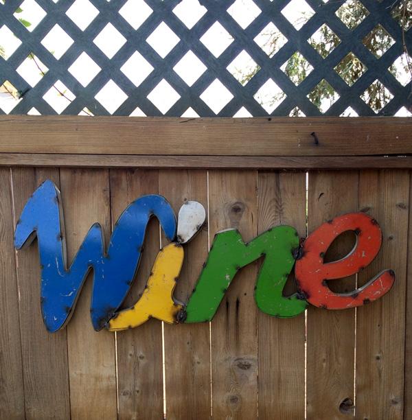 wine_country_weekend_9.jpg