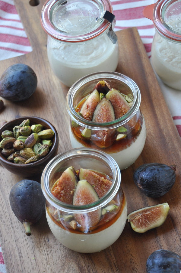 Figs_with_marscapone_7.jpg