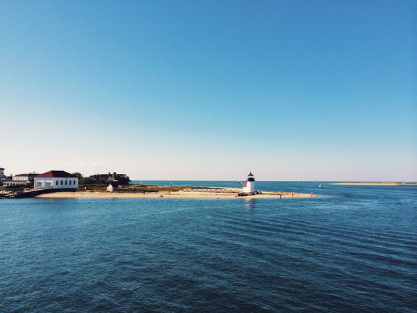 Nantucket_11.jpg