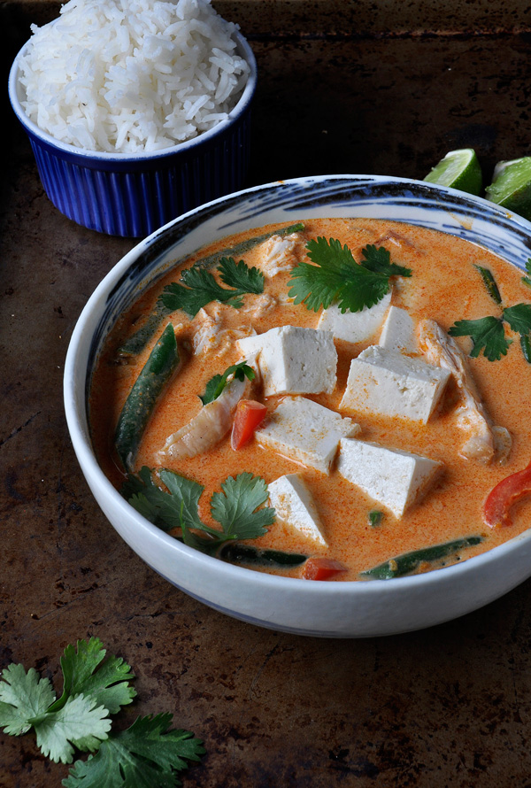 Chicken-and-Tofu-Curry_4.jpg