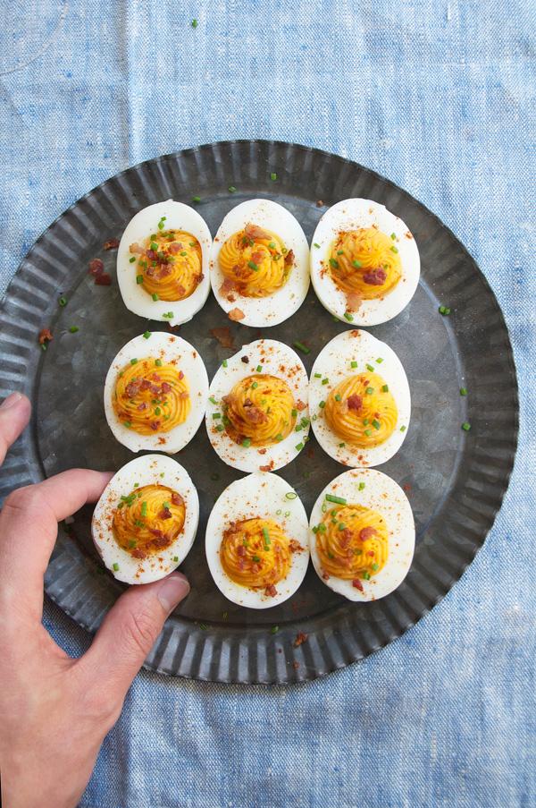 Deviled-Eggs_8.jpg