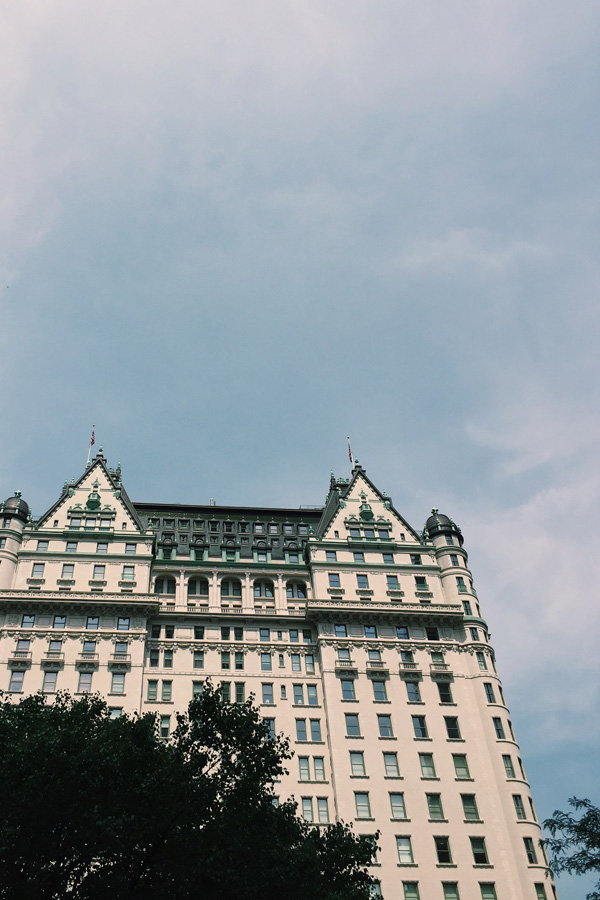New-York-City_13.jpg