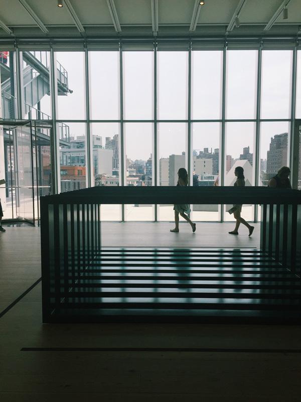 New-York-City_4.jpg