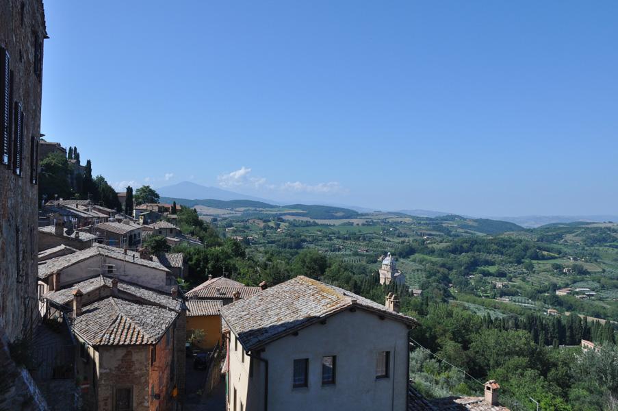 Italy-7.jpg