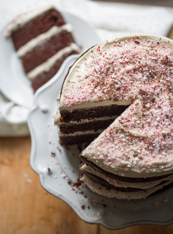 Chocolate-Cake-with-Peppermint-Cream-Cheese-Frosting_4-e1449240616371.jpg