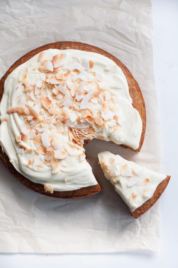 coconut-carrot-cake_2.jpg