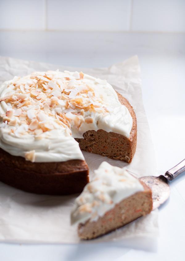 coconut-carrot-cake_4.jpg