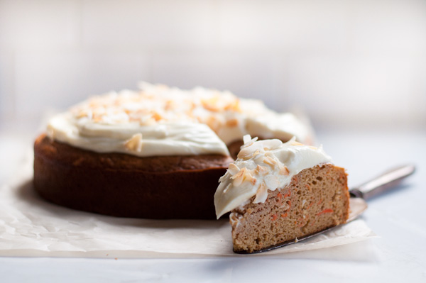 coconut-carrot-cake_5.jpg
