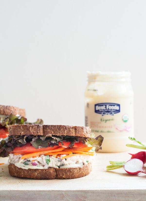 Best_Foods_1.jpg