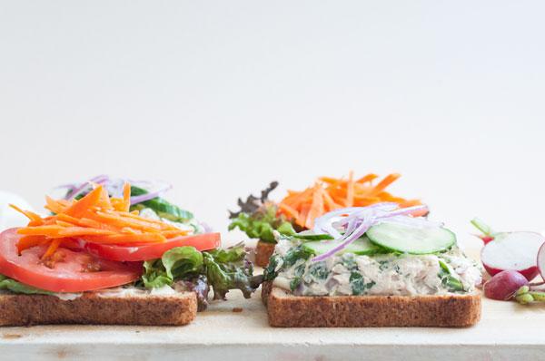 Best_Foods_3.jpg