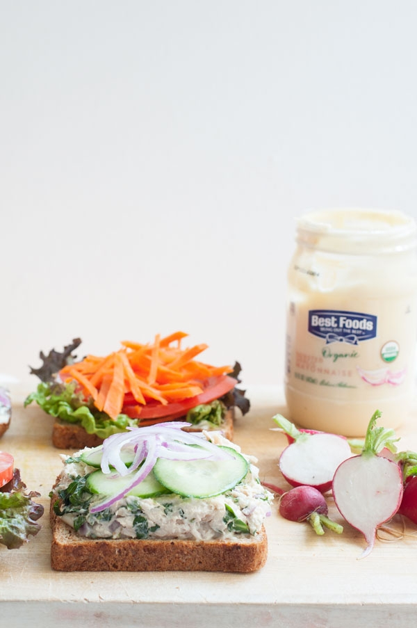 Best_Foods_4.jpg