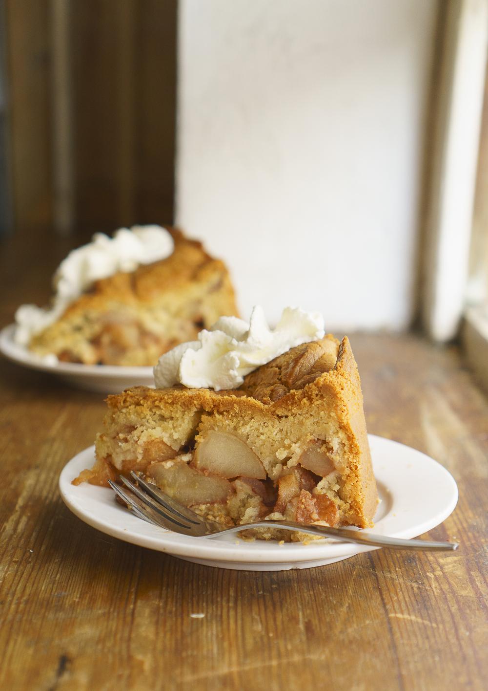 Apple Pie  (1 of 1)-2.jpg