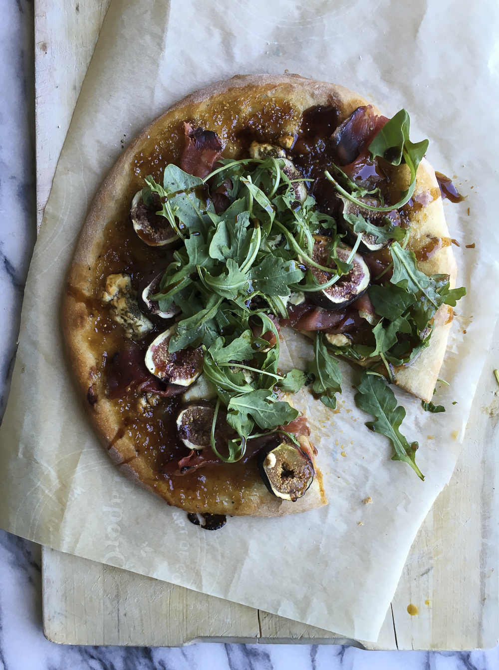 Fig Pizza (1 of 1).jpg