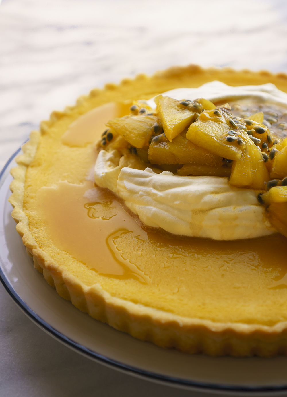 Passion fruit tart (2 of 3).jpg