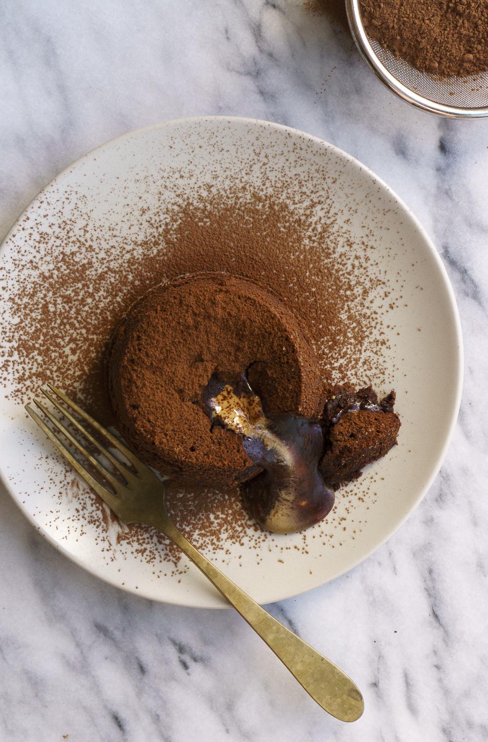 Chocolate Lava Cake (1 of 4).jpg