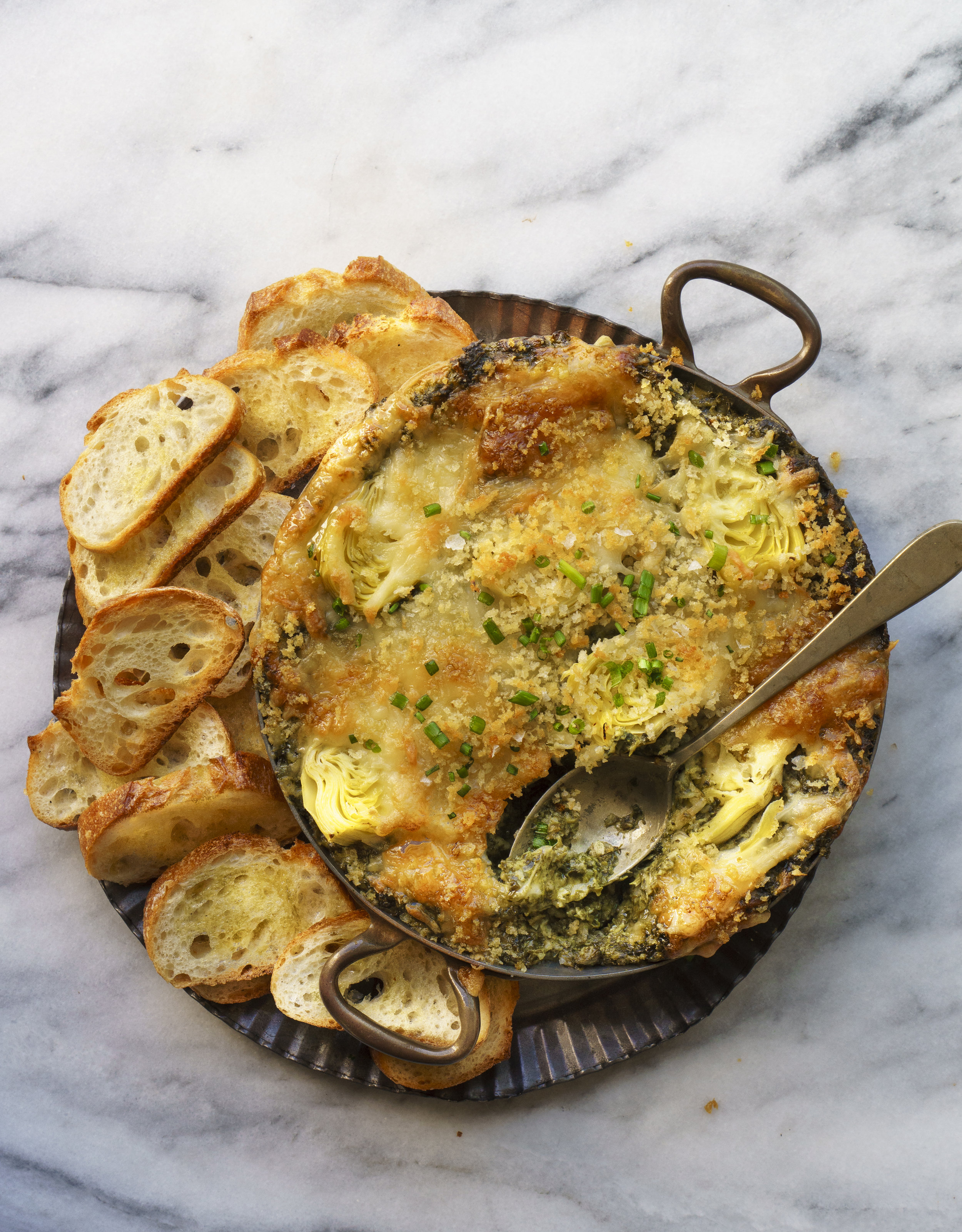 Spinach and artichoke dip (1 of 2).jpg