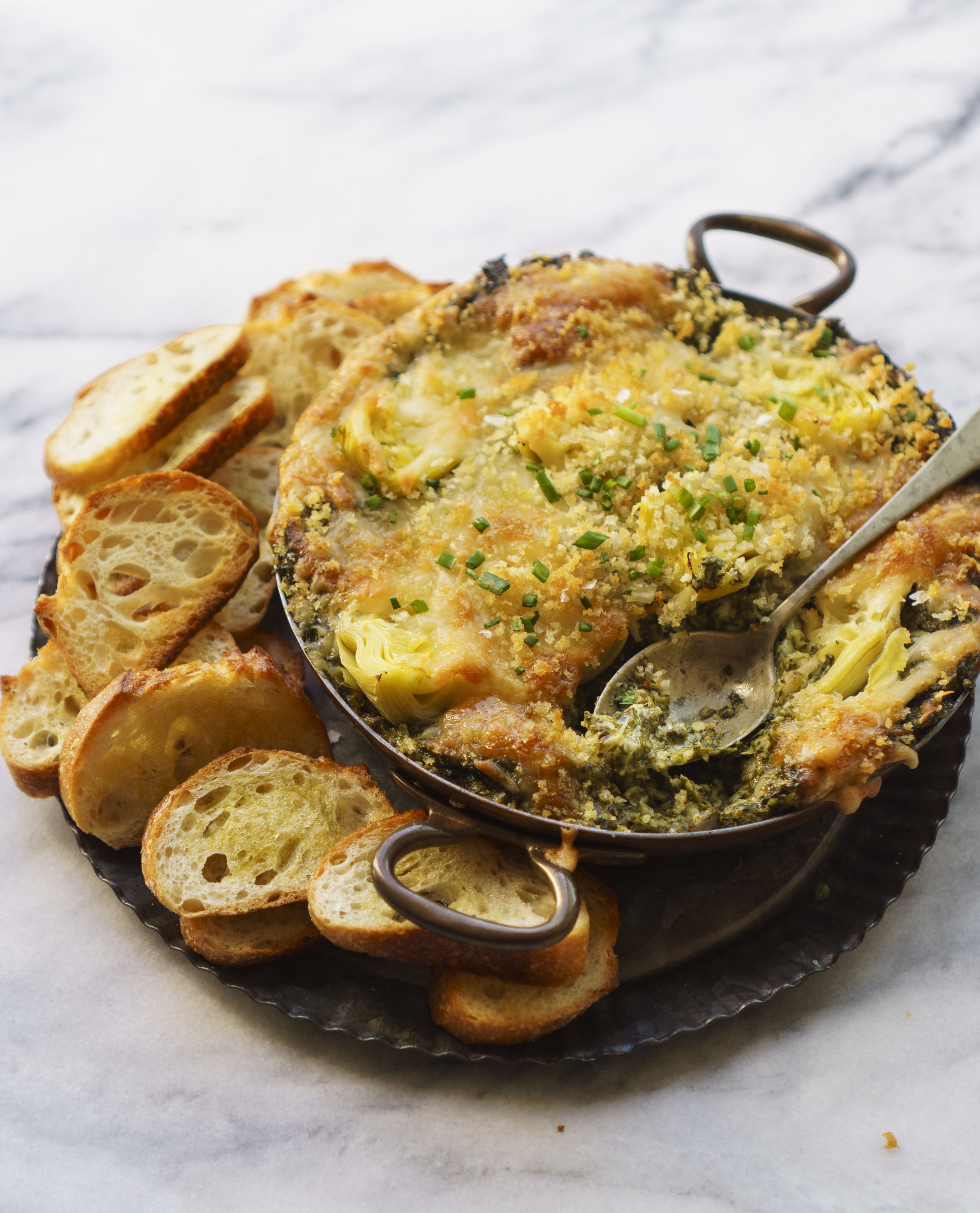 Spinach and artichoke dip (2 of 2).jpg