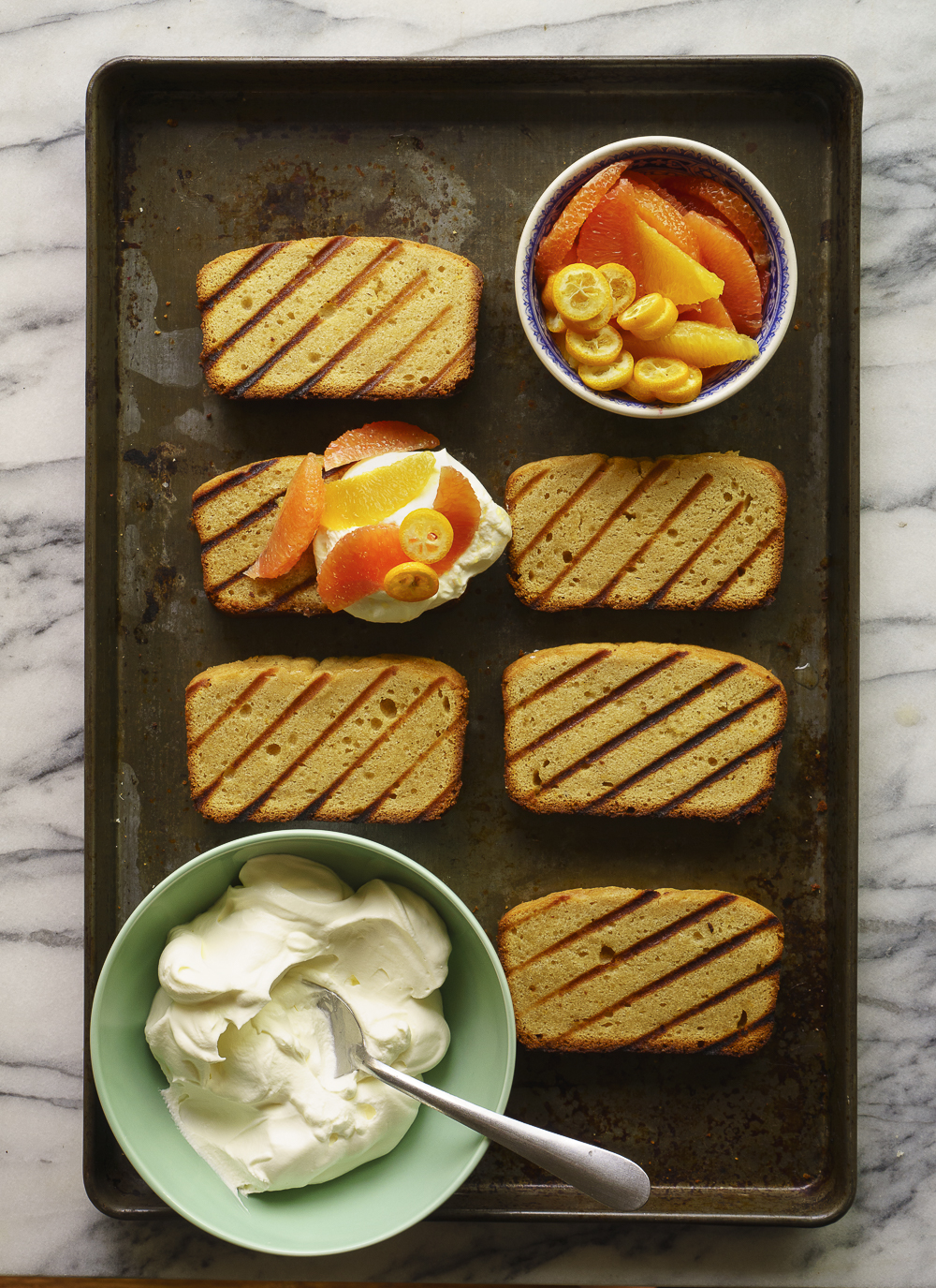 Grilled Poundcake with Citrus INSTAGRAM (2 of 4).jpg