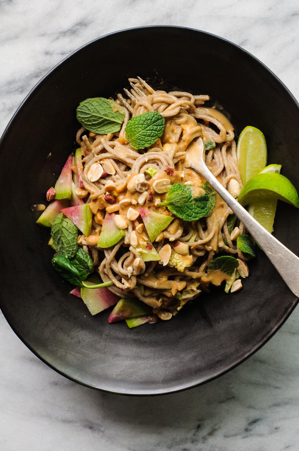 soba noodles (1 of 1)-3.jpg