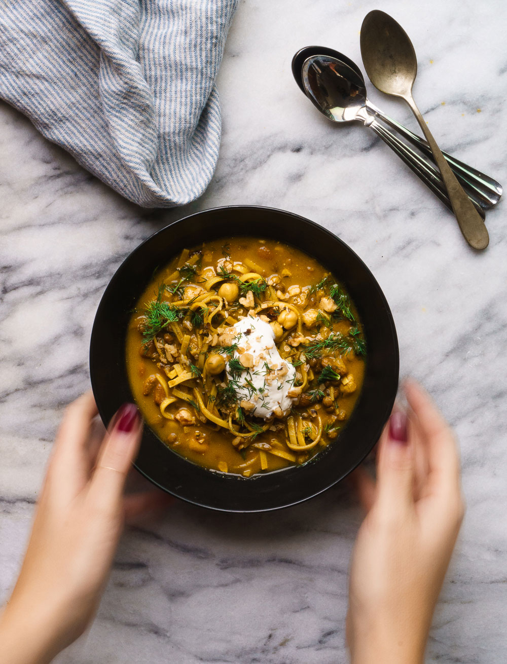 New-Year-Noodle-Soup-(1-of-1)-2.jpg