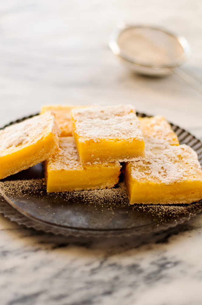 Lemon Bars (2 of 2).jpg