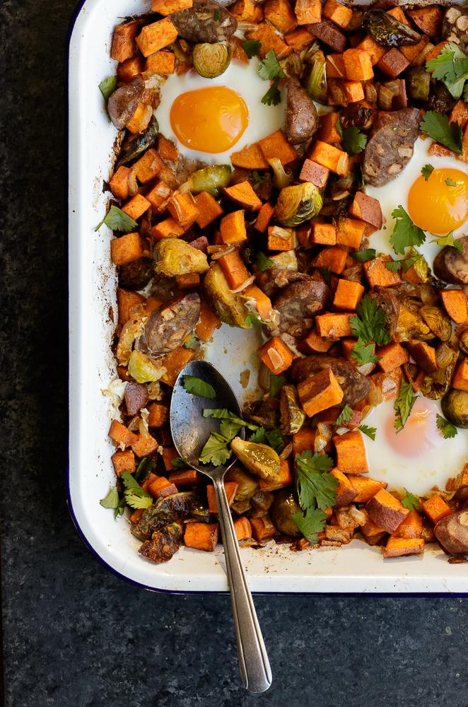 Sweet Potato Hash (1 of 1)-2.jpg