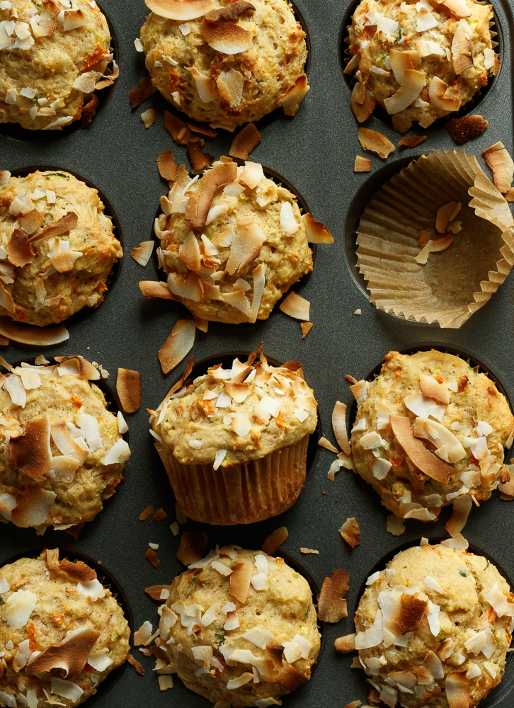 Morning Glory Muffins (1 of 1).jpg