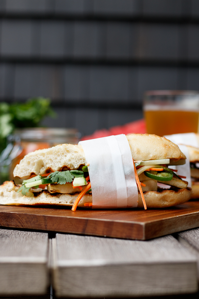 Grilled Tofu Bahn Mi Sandwich (1 of 1).jpg