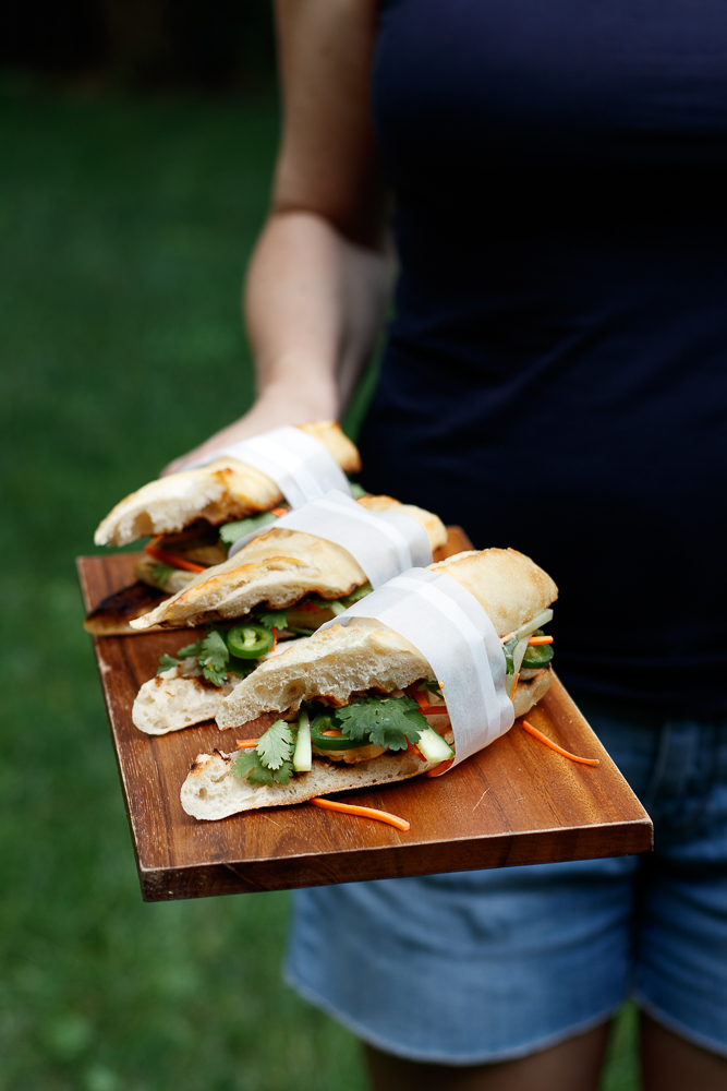 Grilled Tofu Bahn Mi Sandwich (5 of 5).jpg