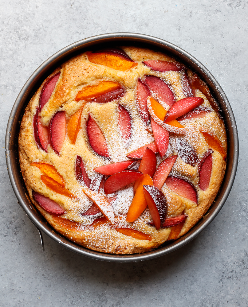 Plum and Apricot Cake  (1 of 1)-4.jpg