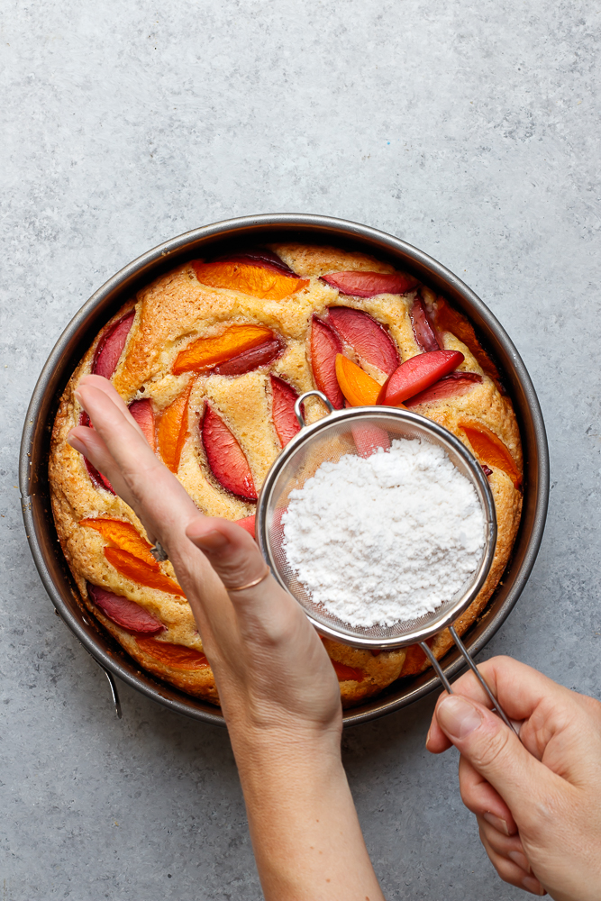 Plum and Apricot Cake  (1 of 1)-5.jpg