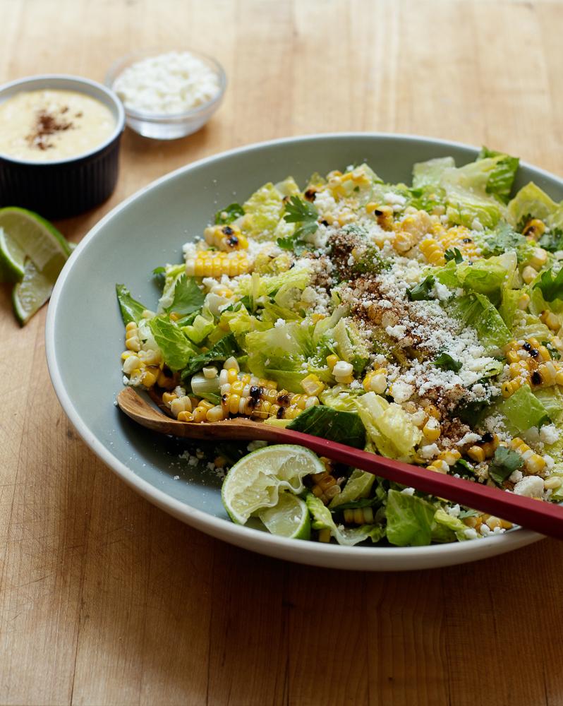 Street Corn Ceasar Salad (2 of 2)-2.jpg