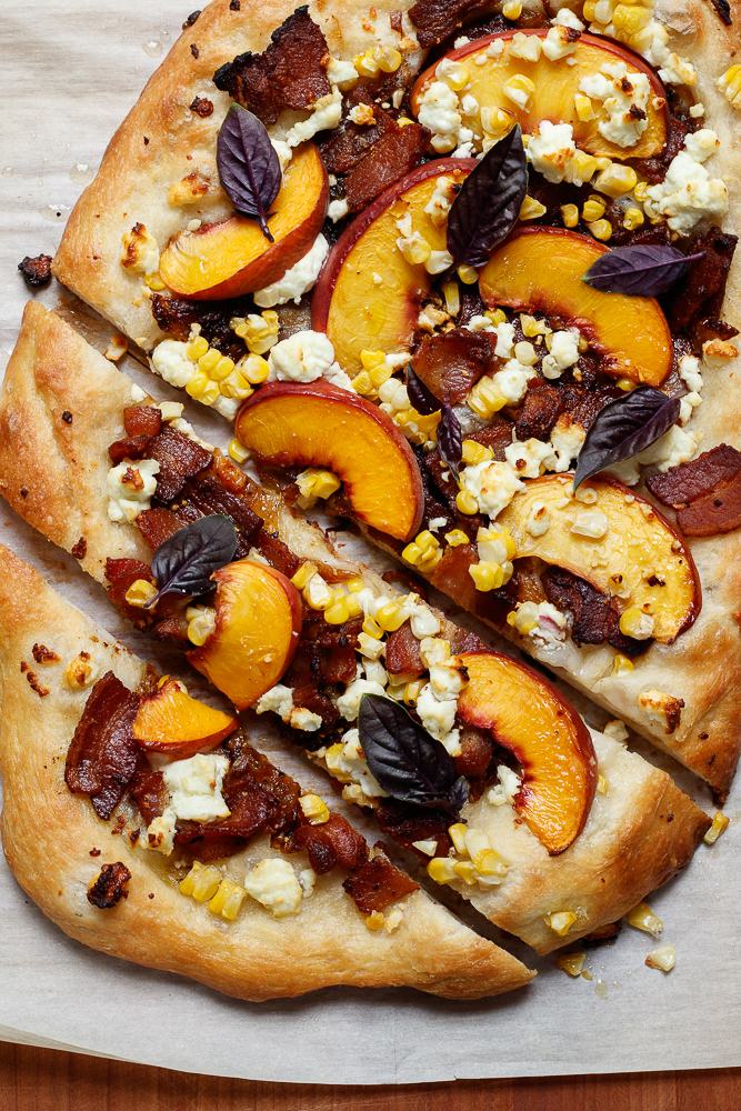 Bacon and peach flatbread (3 of 3).jpg