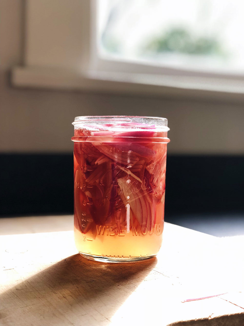 Pickled-Red-Onions-.jpg