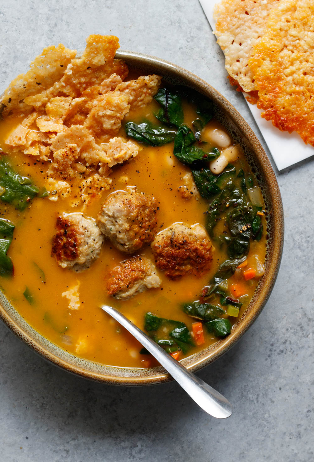 White bean and chicken meatball soup.jpg